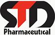 STD Pharmaceutical Products Ltd